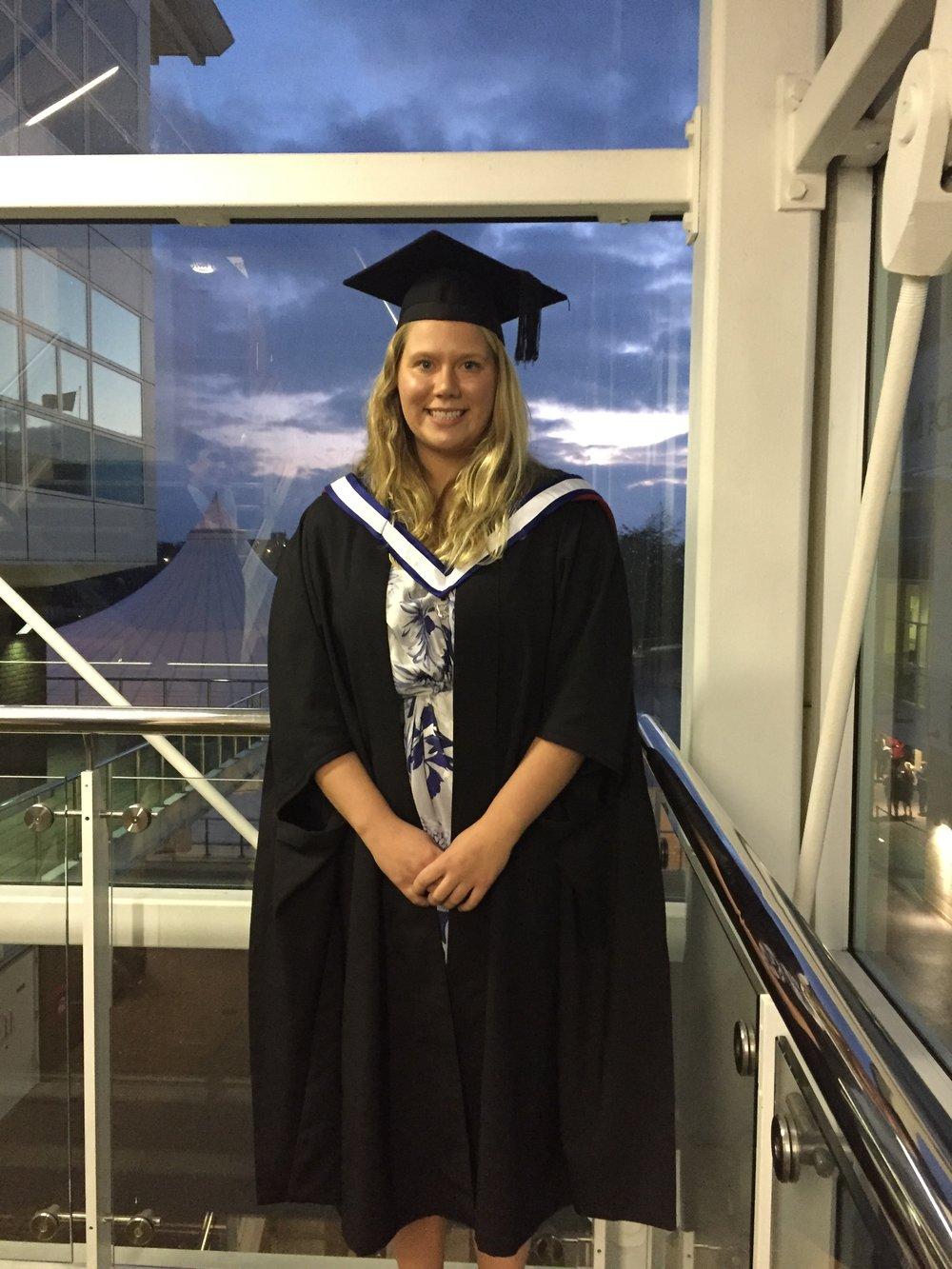 Betsy Graduation.JPG