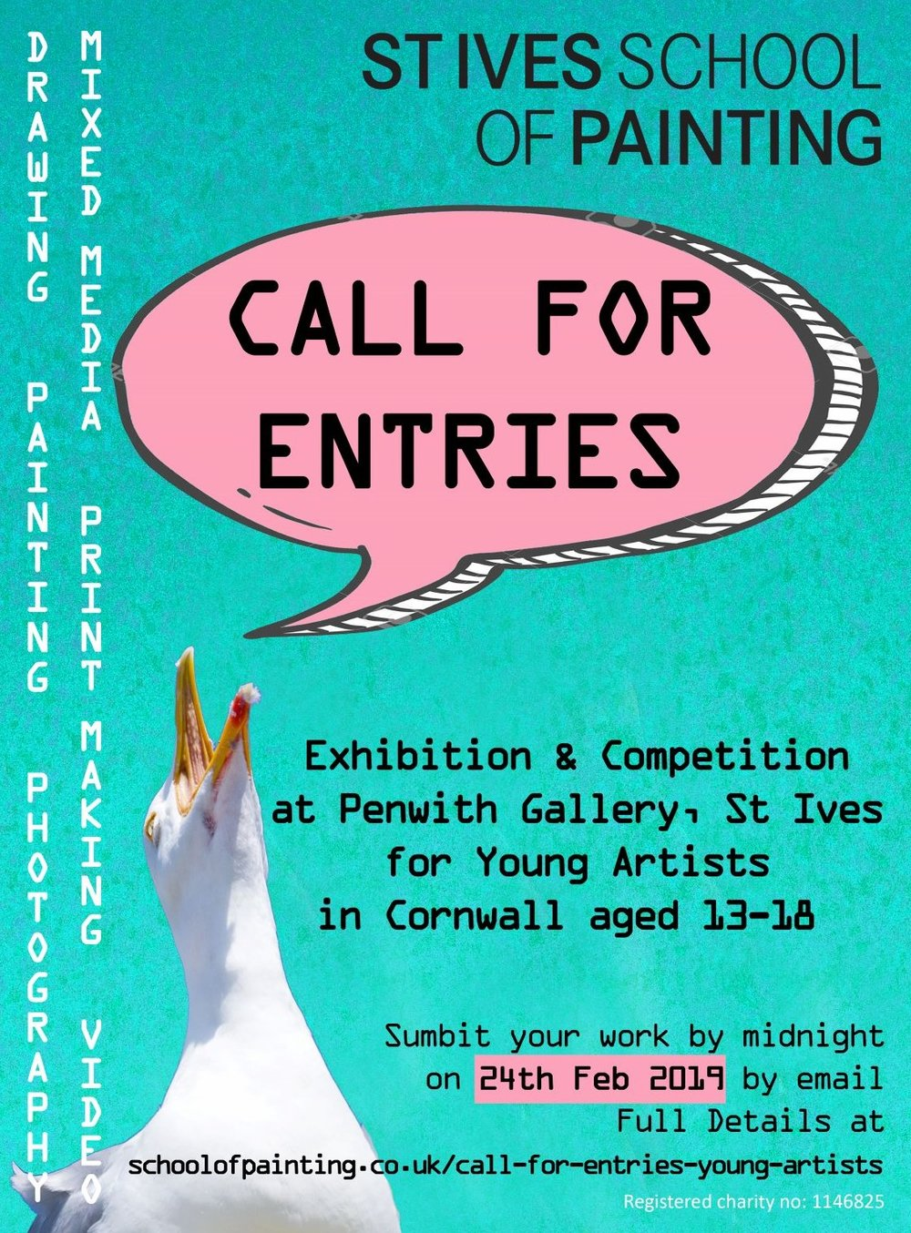 Call For Young Artists.jpg