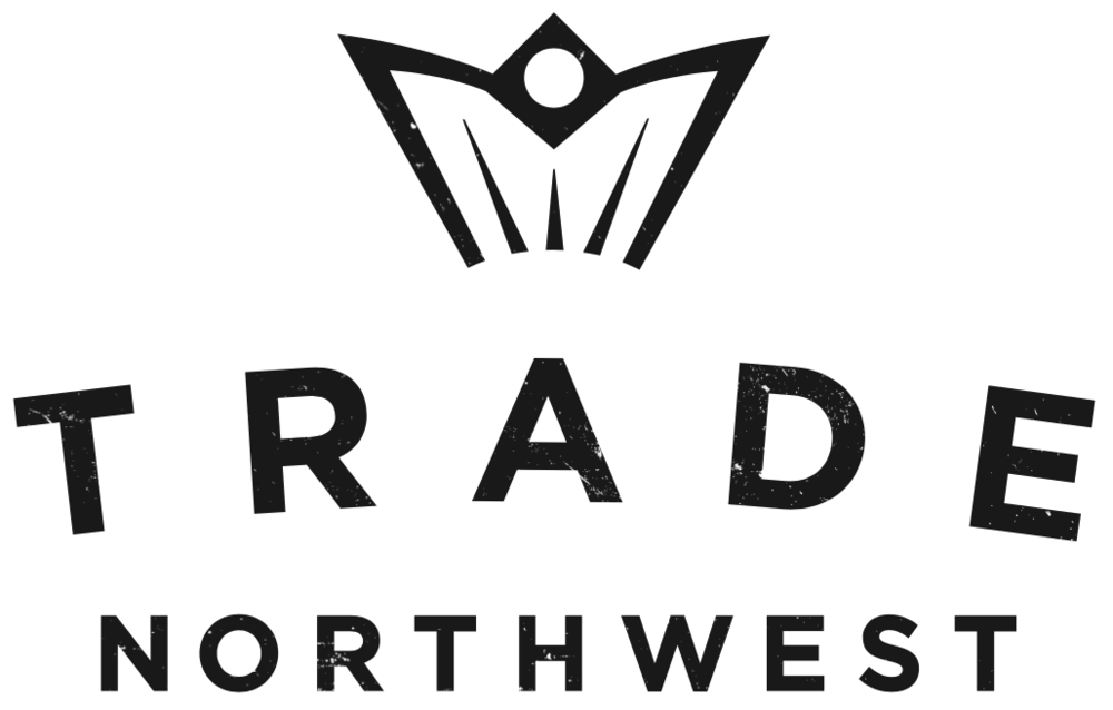 Trade Northwest