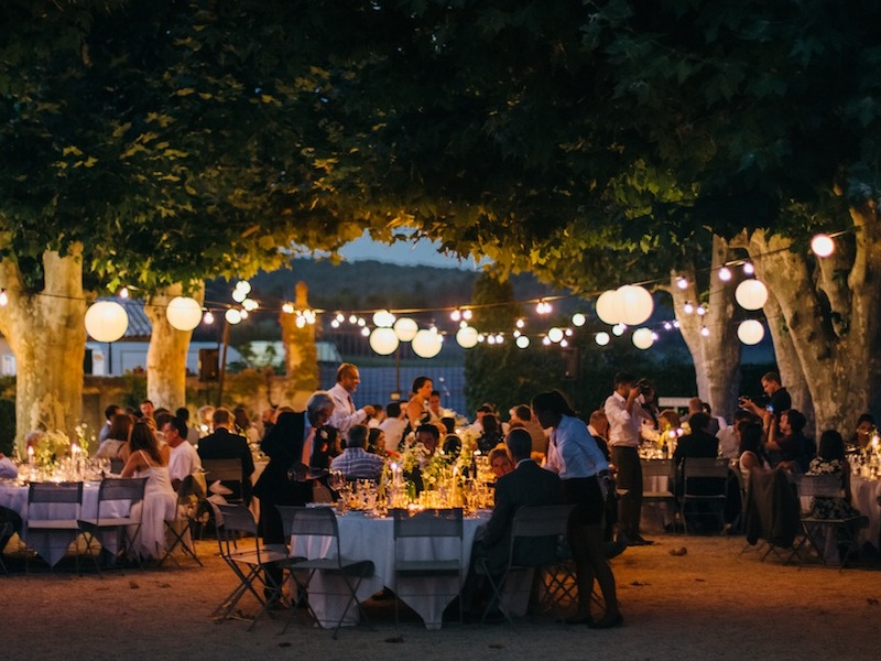 Outdoor-wedding-in-the-south-of-France.jpg