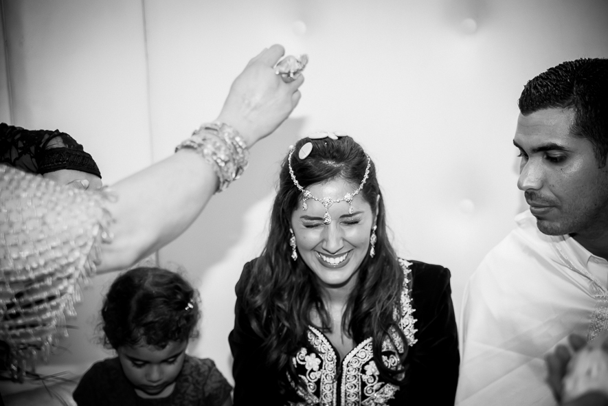 Najet & Mehdi by Noor Weddings (43).jpg