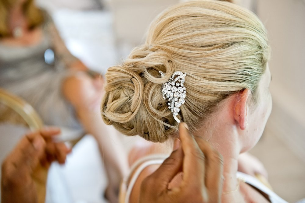 Hair and make up wedding Paris.jpg