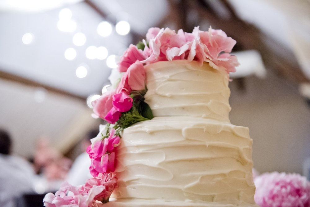 paris wedding cake.jpg