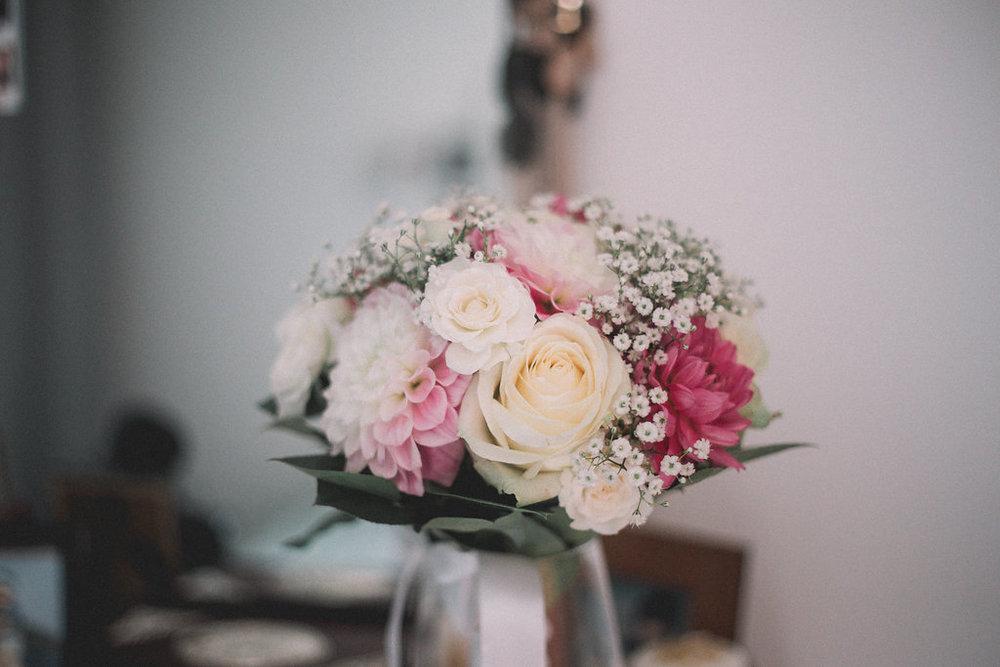 L&M - Préparatifs - Noor Weddings (15).jpg