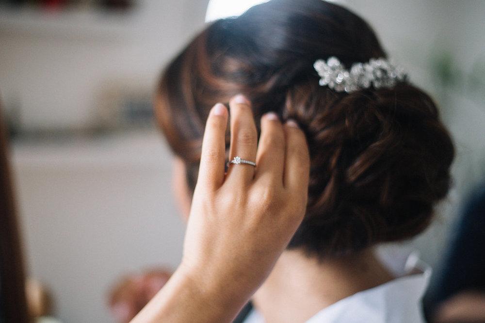 L&M - Préparatifs - Noor Weddings (40).jpg