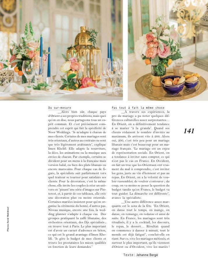 Noun magazine 022018 - Page 2.jpg