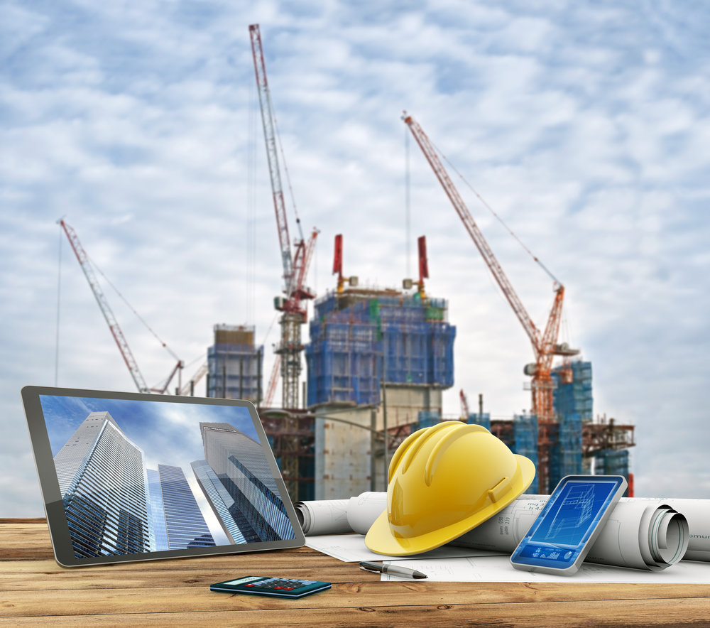 Hard Hat with Tablet, Screen & Buildings.jpg