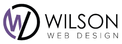 Wilson Web Designer | kyle@wilsonwebdesigner.com | 775-842-3814