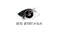 bigbrother_mobile_logo.png