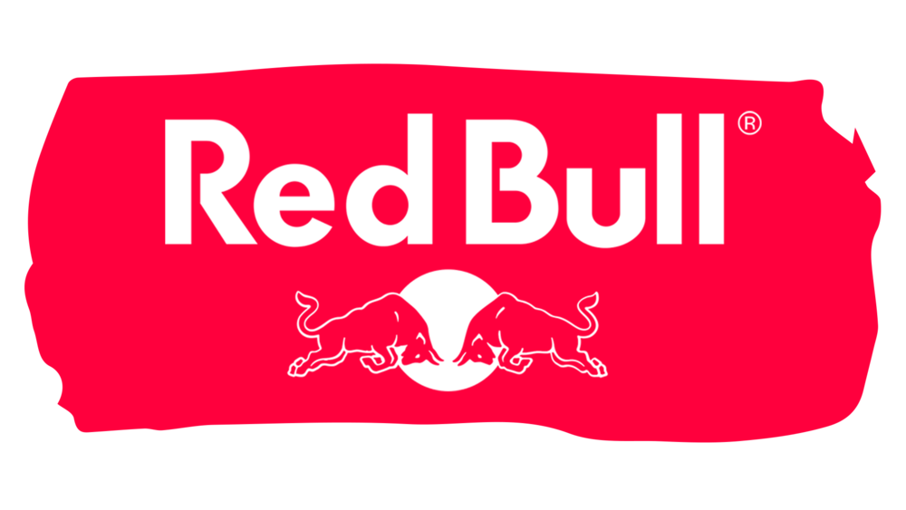 RED BULL UK - Email Marketing, Events and Content
