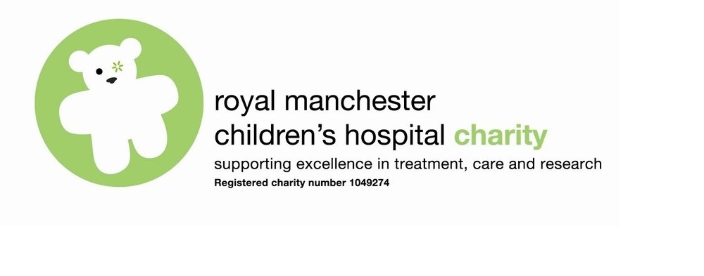 Childrens-Hospital-Logo-1a charity.jpg