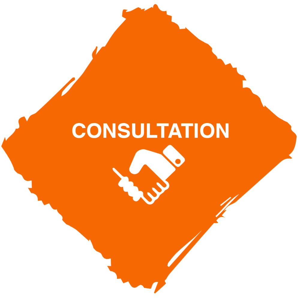 Our first class approach to consultation delivers outcomes by unlocking value at the intersection of technology and research.  Click for more info