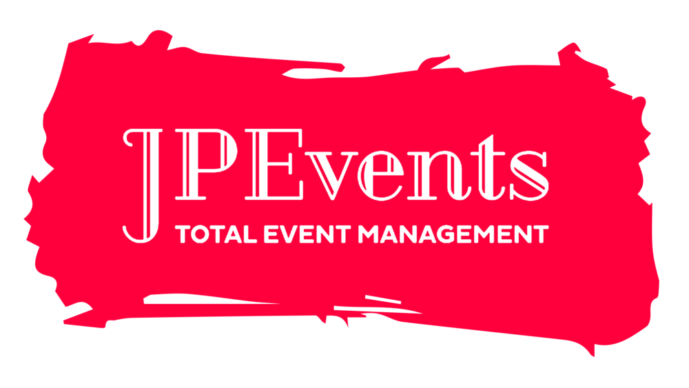 JPEVENTS.png