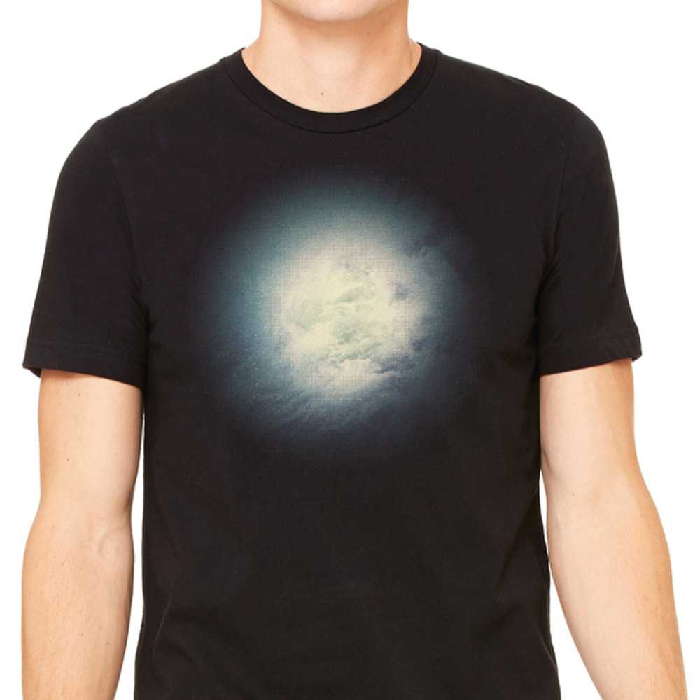 IHF-T-Shirt-FRONT.jpg