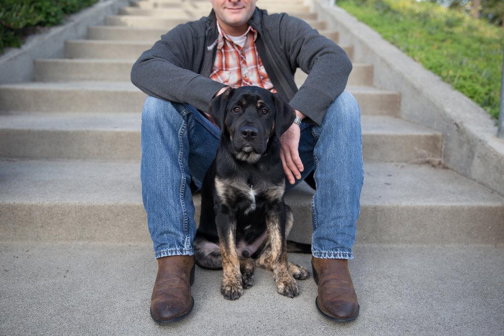 SilverSplashPhoto.com-Petaluma-pet-photographer.jpg