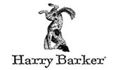 harry-barker-logo-100.jpg