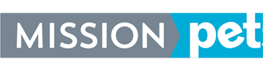 mission-pet-logo-100.png