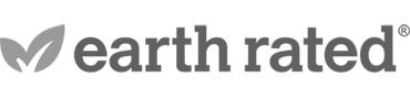 Earth-Rated-logo-100.jpg