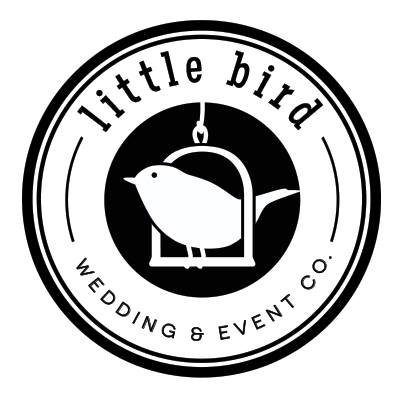 Little Bird Event Co.