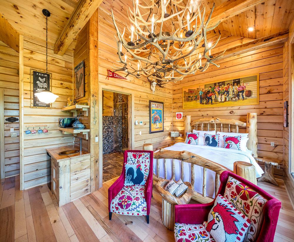 Log Cabin (19 of 19).jpg