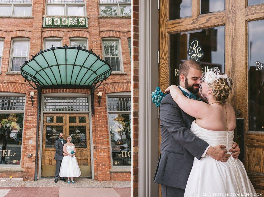 RETRO SUITES WEDDING 3.jpg