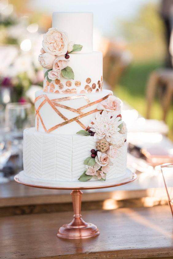 cake 10.jpg