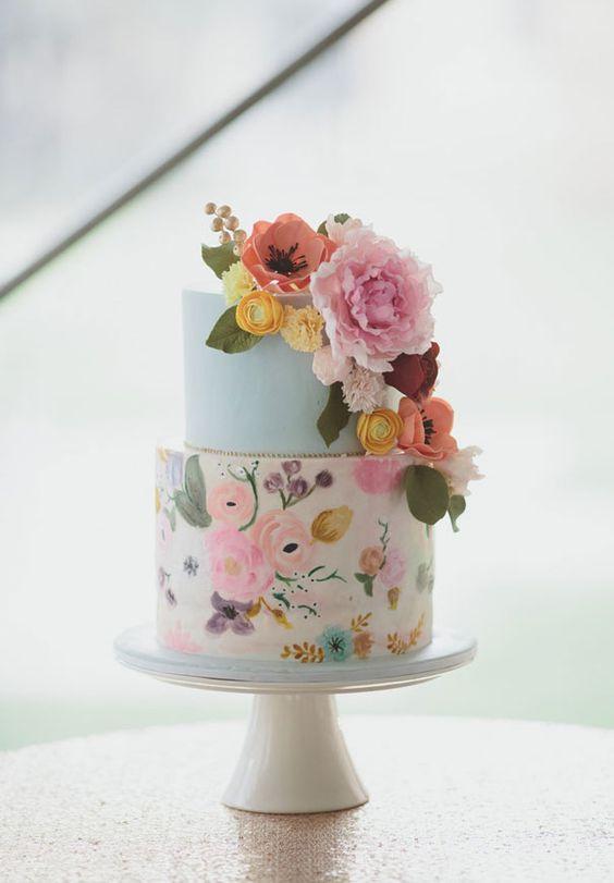 cake 11.jpg