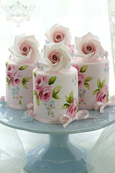cake 12.jpg