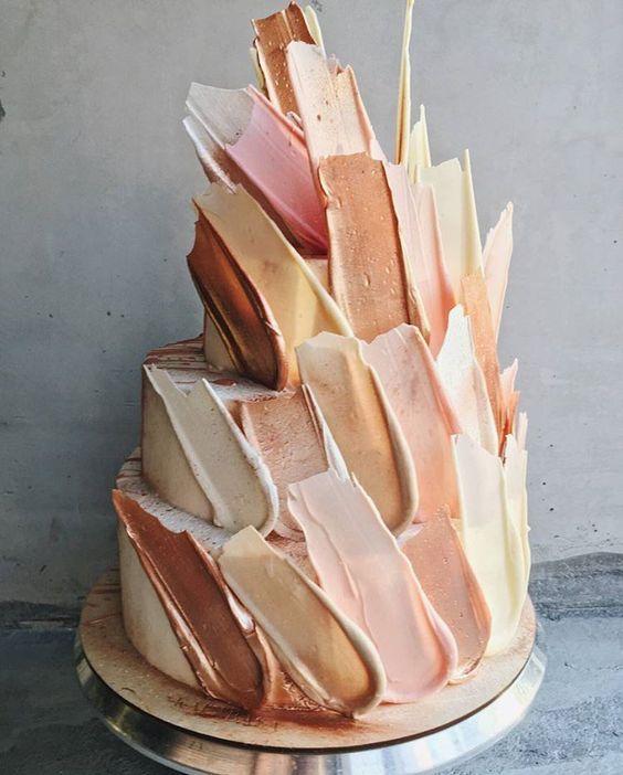cake 16.jpg
