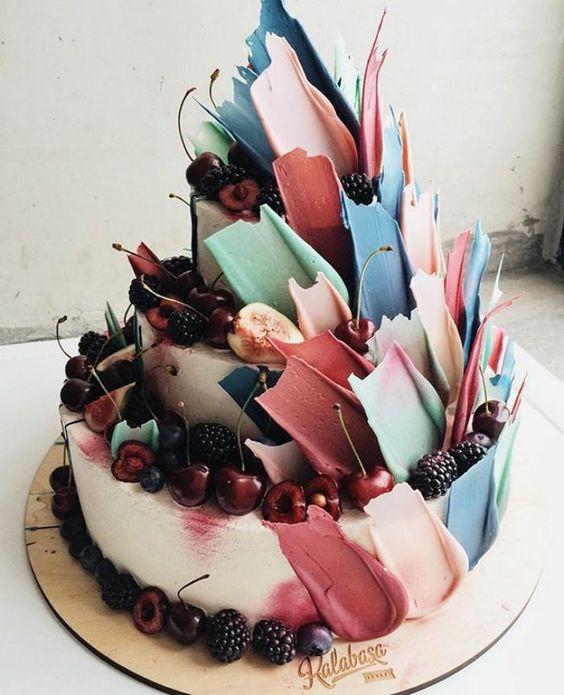 cake 18.jpg