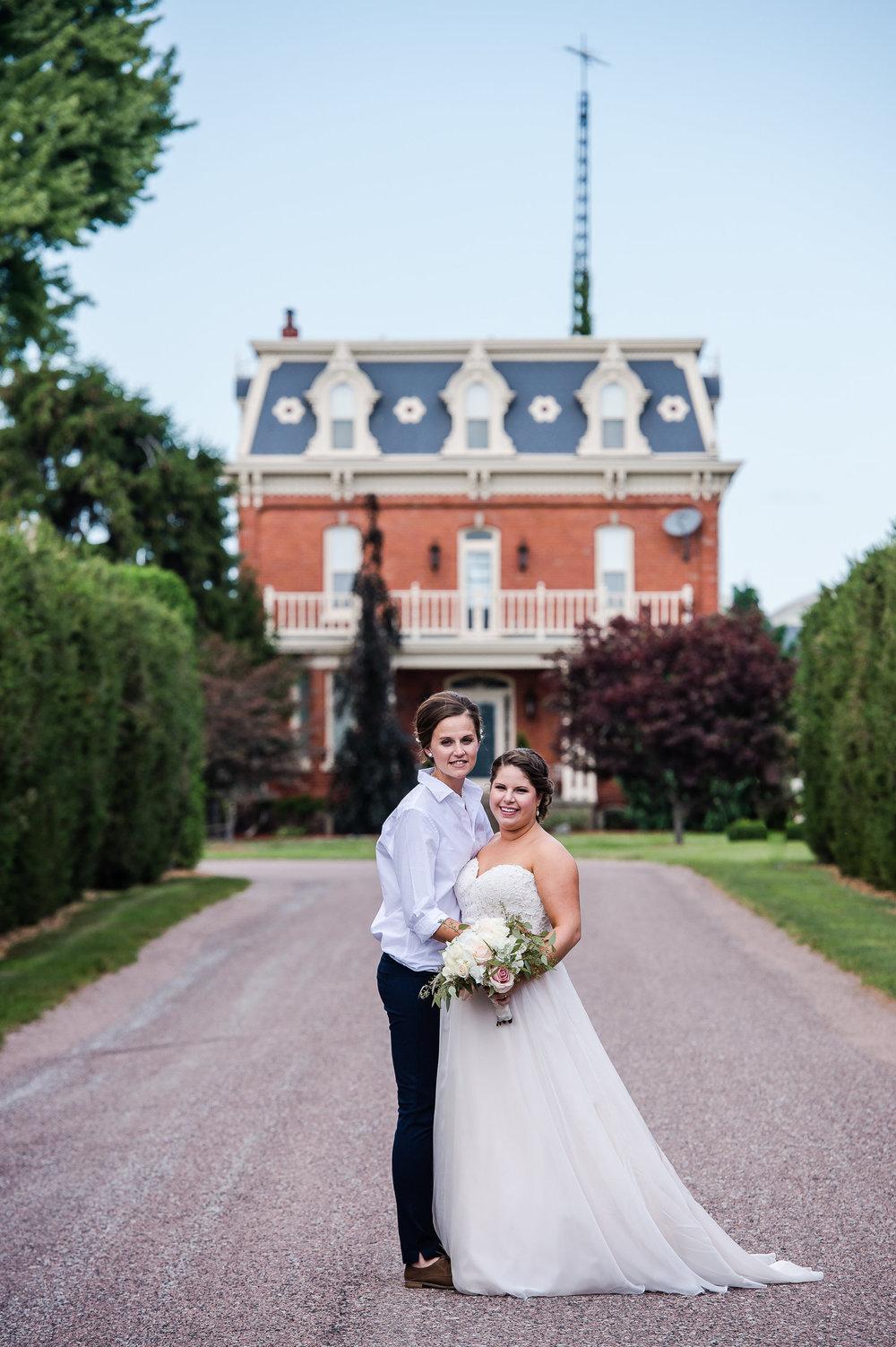 Aubyn Arlene Wedding-Mastronardi Formals-0004.jpg