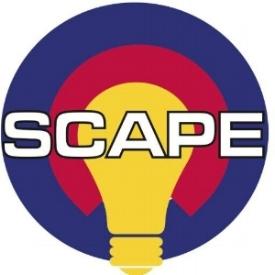 scape logo.jpeg