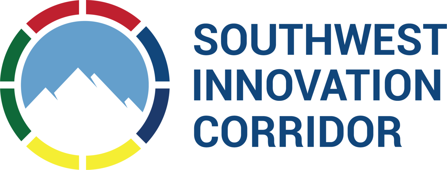 SOUTHWEST INNOVATION CORRIDOR