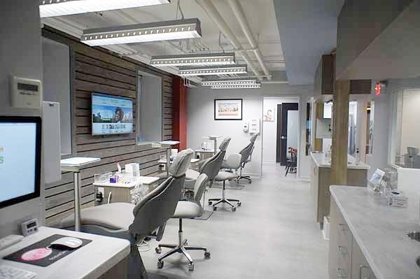 orthodontics-office