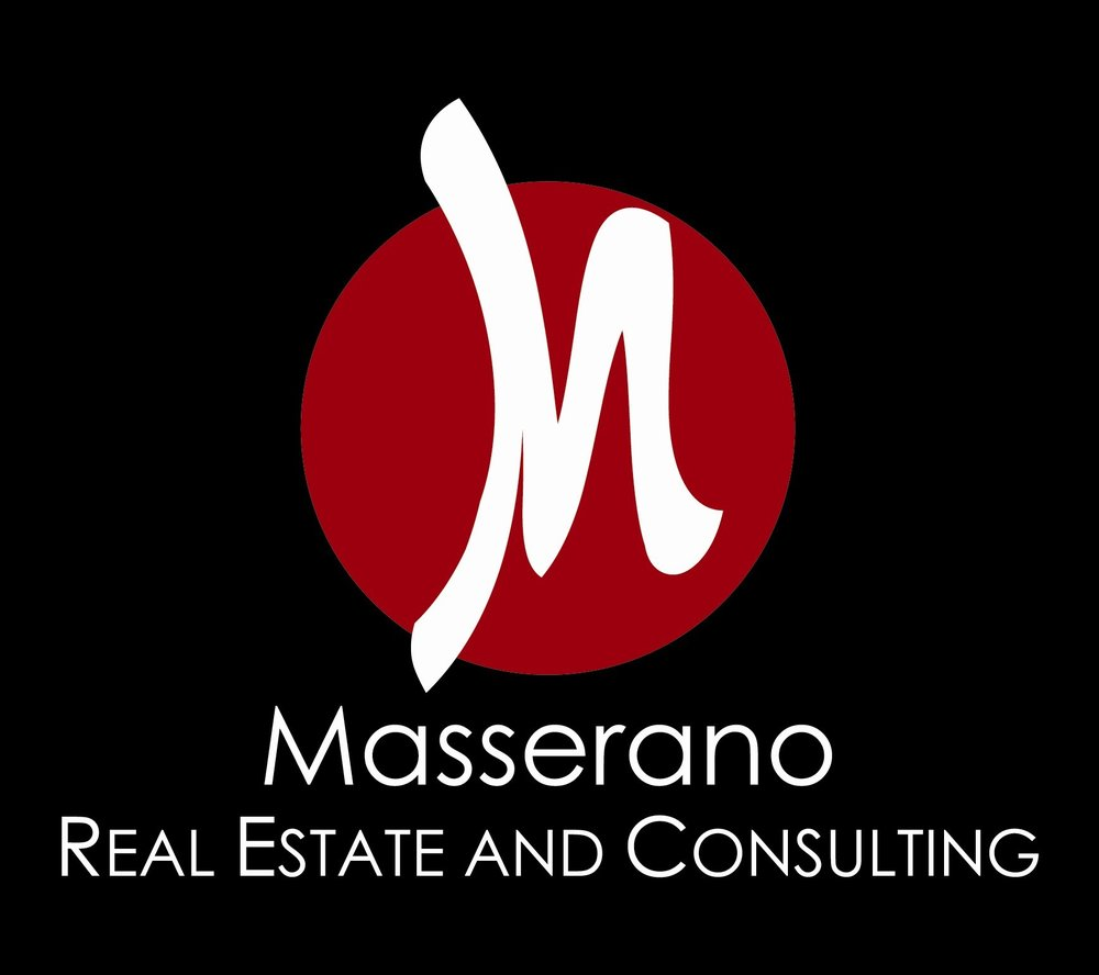 Masserano-Real-Estate