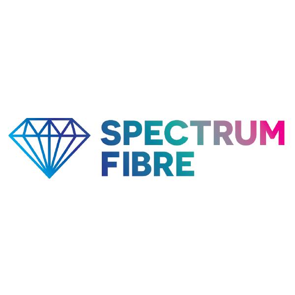 spectrum logo-01.png