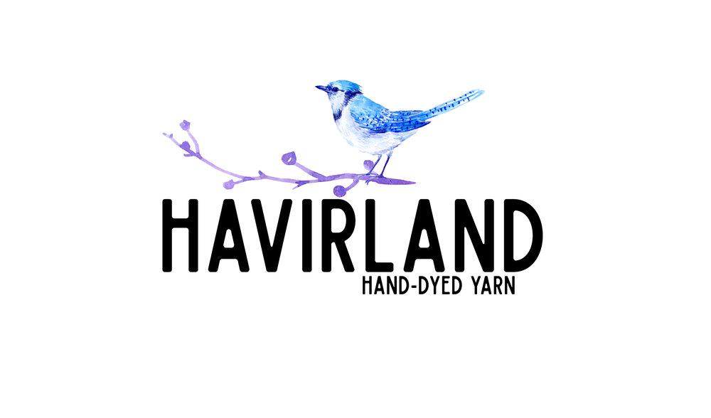 Havirland-Logo.jpg