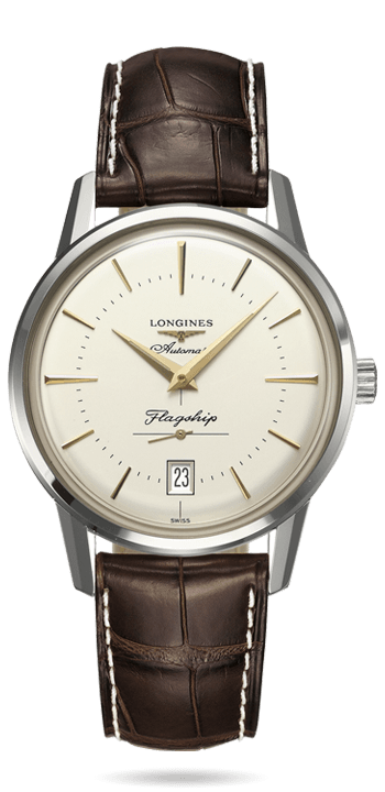 longines-heritage-collection-L4.795.4.78.2-350x720.png