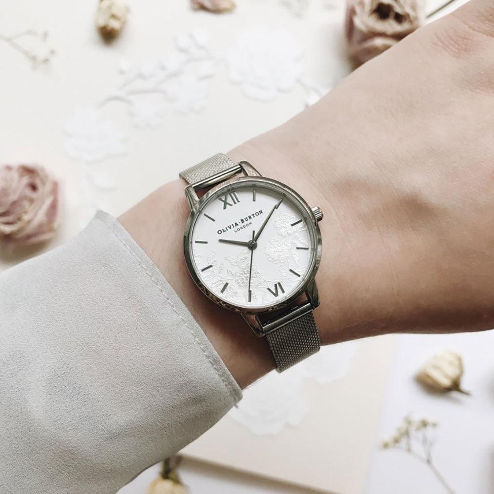 oliviaburtonwatch