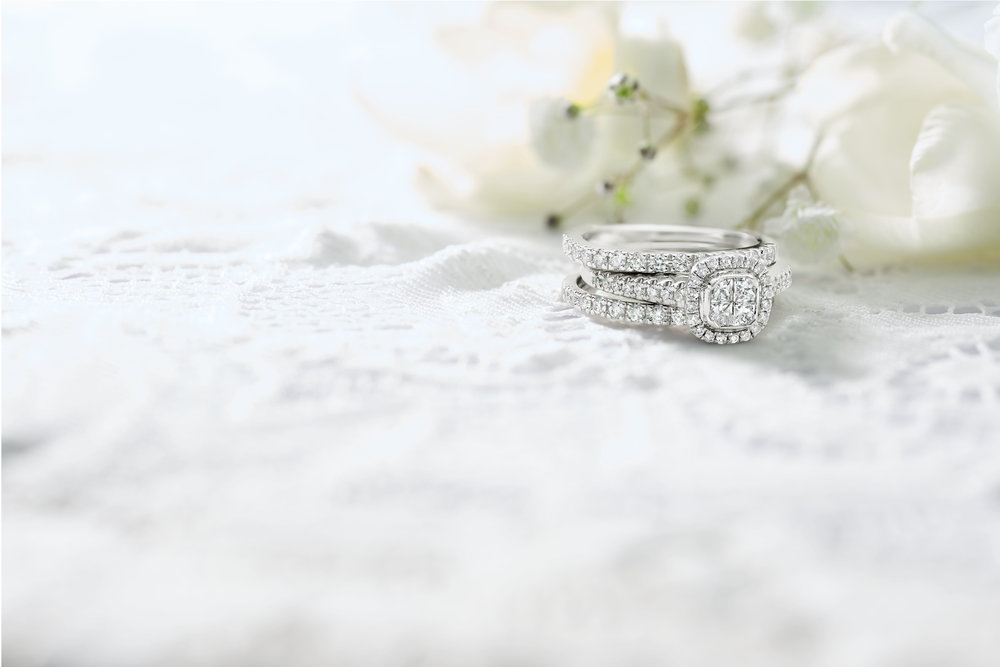 Engagement Ring Trends For 2018 — The Beaverbrooks Journal