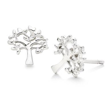 silvertreeearrings.jpg