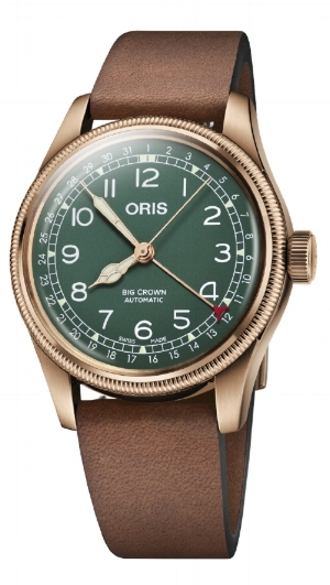 01 754 7741 3167-07 5 20 58BR - Oris Big Crown Pointer Date 80th Anniversary Edition_HighRes_9251.jpg