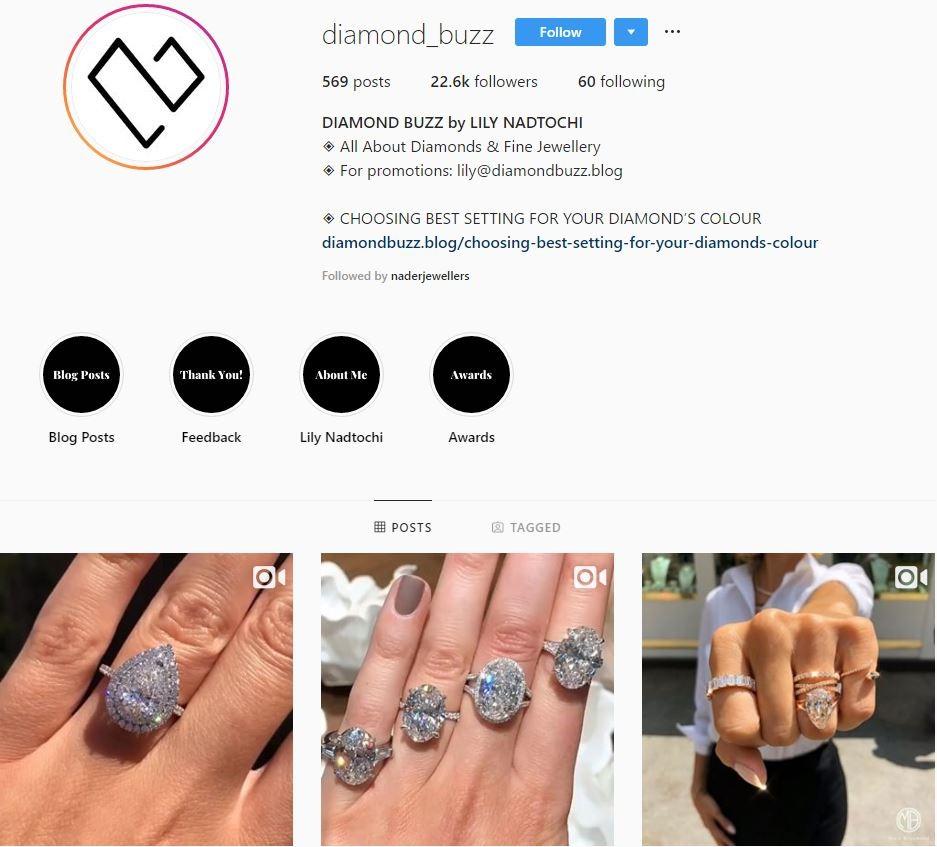 diamond buzz.jpg