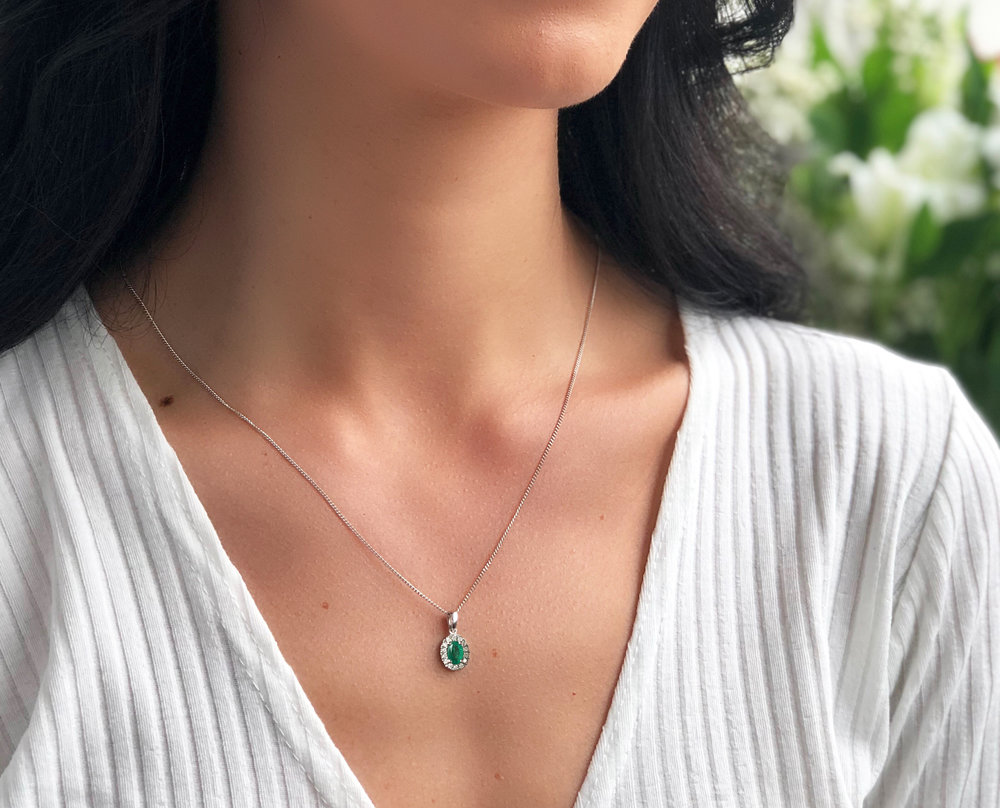 Emerald-pendant---may.jpg
