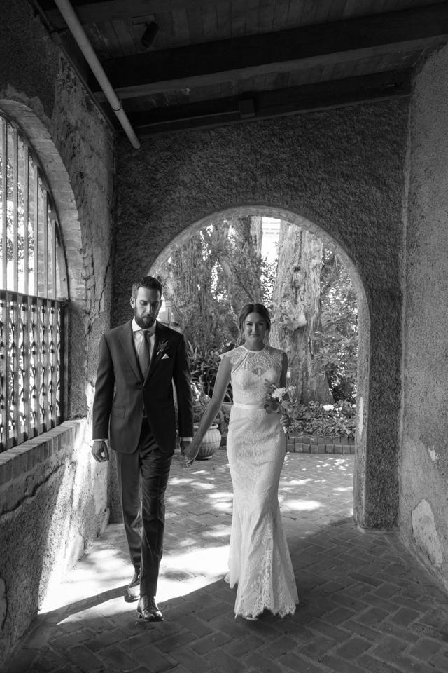 Lauren&Scott-72.jpg
