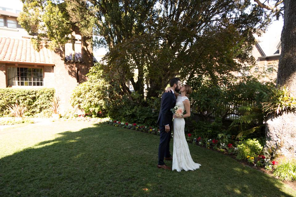 Lauren&Scott-59.jpg