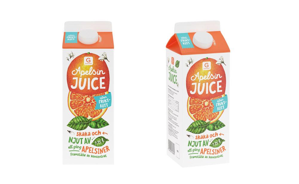 Juicer_apelsin_1,75_m.jpg