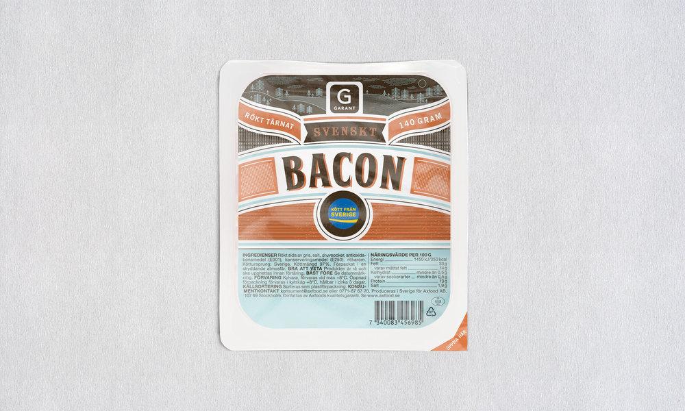 Bacon_Mockup_Mindre2.jpg