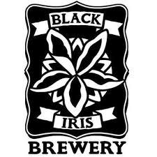 black iris.png