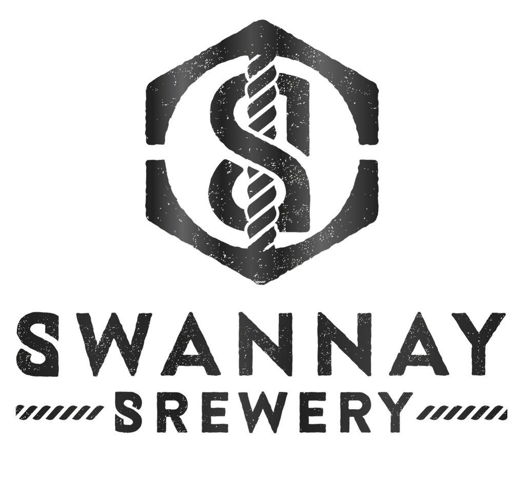 Swannay-Brewery-logo.jpg